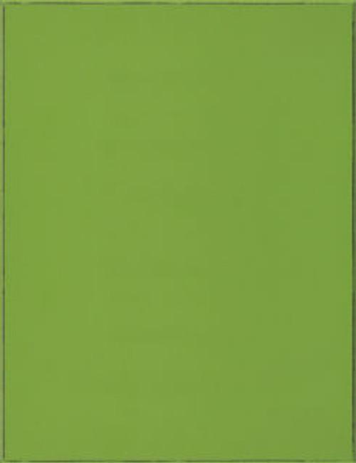 Apple Green Precious Jewel Photobox by Sugarboo Designs - Special Order