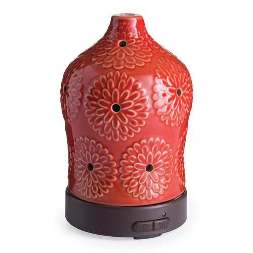 Lotus Airome Ultrasonic Essential Oil Diffuser