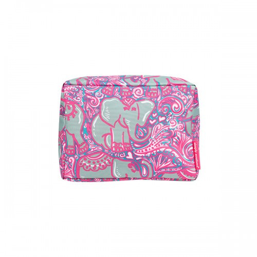 Ringling Collection  Cosmo Bag by Simply Southern