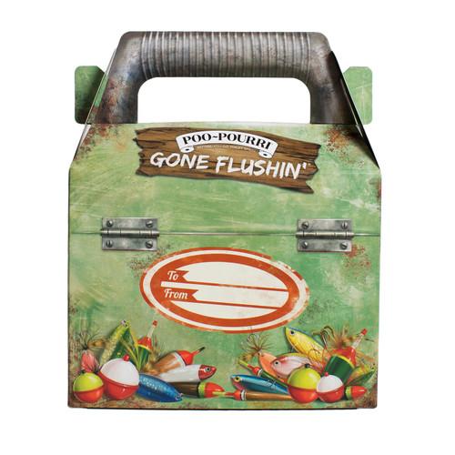 Gone Flushin' Poo-Pourri Gift Set