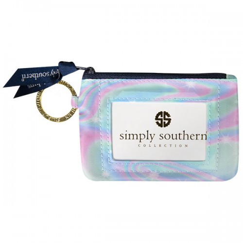 Magic Key ID by Simply Southern