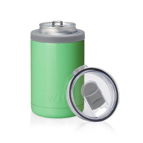 Swig 12 oz. Combo Cooler - Mint