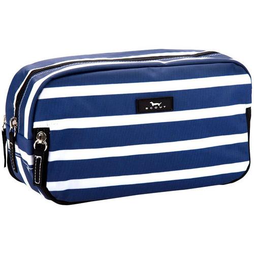 Scout Bags 3-Way Bag Nantucket Navy