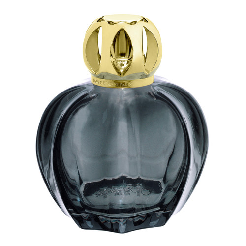 Passion Black Fragrance Lamp - Lampe Berger by Maison Berger