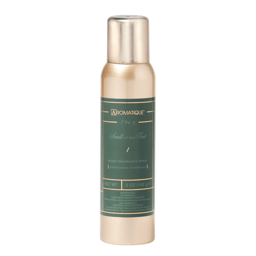 Smell of the Tree 5 oz. Room Spray by Aromatique