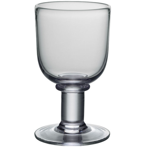 Essex Goblet by Simon Pearce