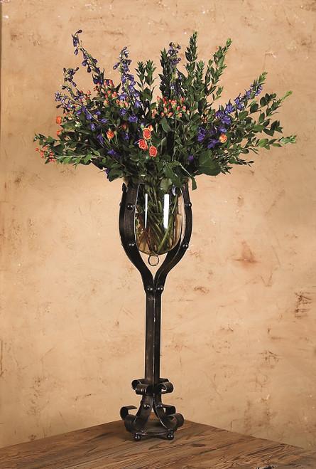 Amalfi Vase by Bella Toscana