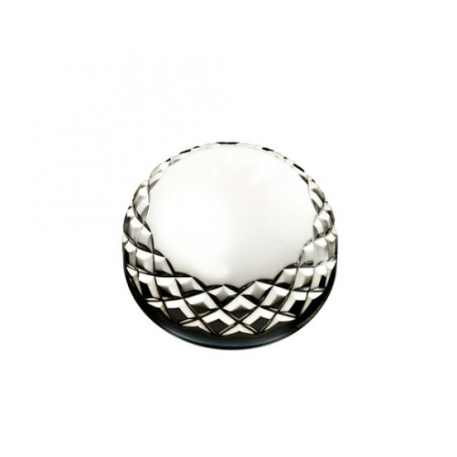 Dome Paperweight by Waterford