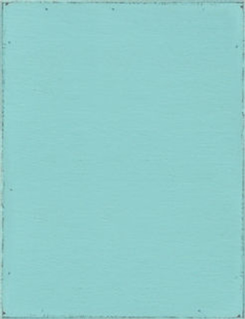 Turquoise I Do Love Nothing Photobox by Sugarboo Designs - Special Order