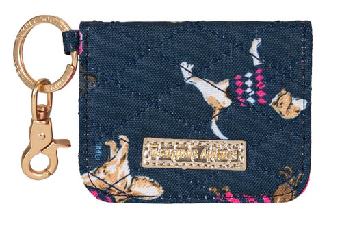 Dog ID Wallet By Simply Southern
