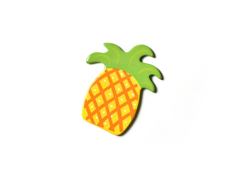 Pineapple Mini Attachment by Happy Everything!