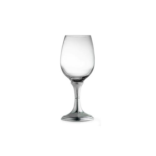 Verona Wine Glass - Arte Italica