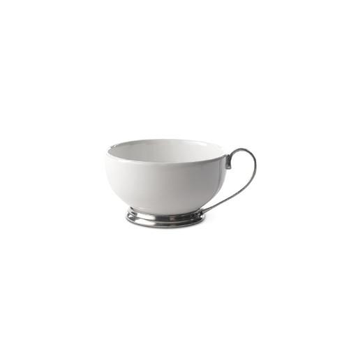 Tuscan Cup - Arte Italica