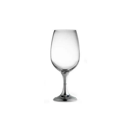 Verona Beverage Glass - Arte Italica