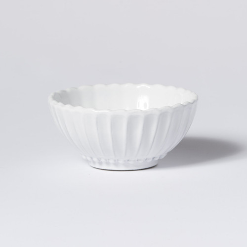 Vietri Incanto Stripe Small Bowl - Special Order