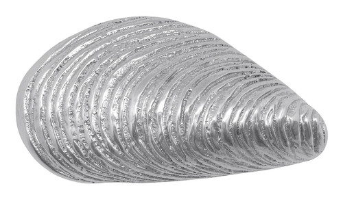 Mussel Napkin Weight by Mariposa