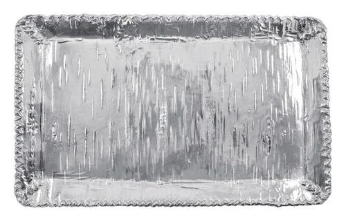 Birch Rectangular Platter by Mariposa - Special Order