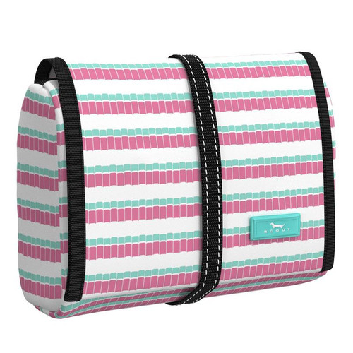Scout Bags Beauty Burrito Chicklets - Special Order