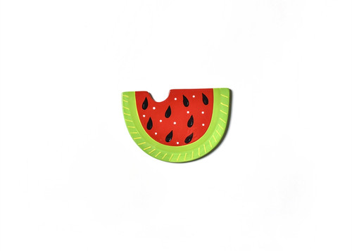 Watermelon Mini Attachment by Happy Everything!