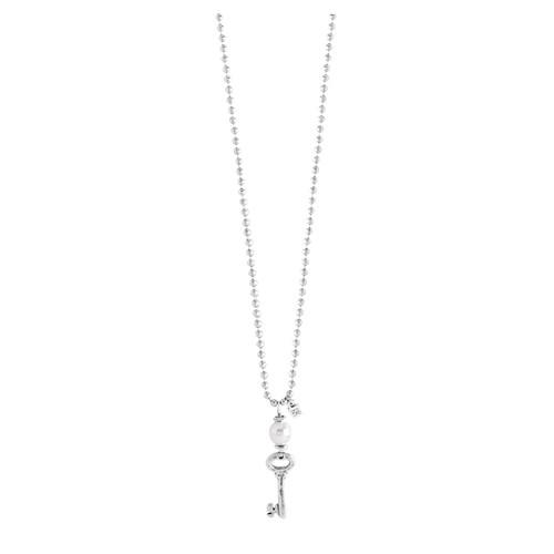 Llavestruz Necklace - UNO de 50