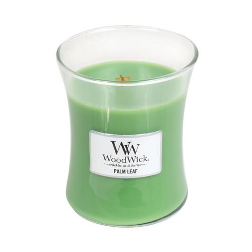 Palm Leaf WoodWick Candle 10 oz.
