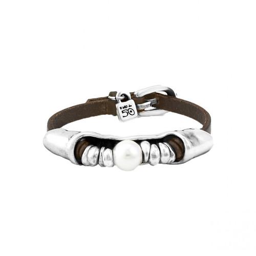 Deserted Bracelet - UNO de 50