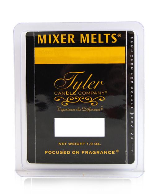 Patchouli Tyler Mixer Melt