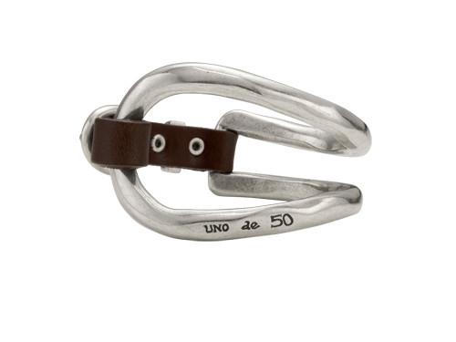 Bite Bracelet - UNO de 50