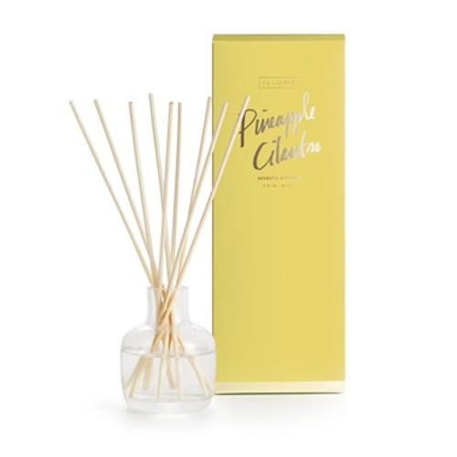 Pineapple Cilantro Diffuser by Illume Candle