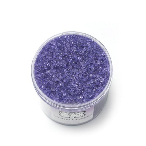 Sheer Paradise Aroma Crystals for Ooh La Lamp by La Tee Da