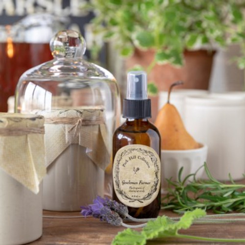 Gentleman Farmer Room Spray by Park Hill Collection
