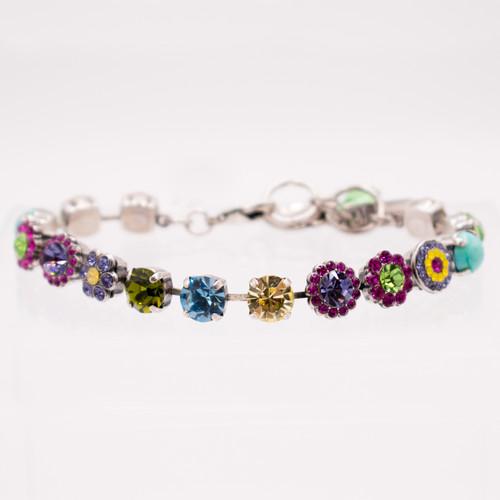 Loren Cuba Bracelet by Mariana Jewelry