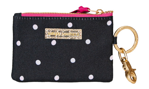 Dots ID Coin Holder By Simply Southern