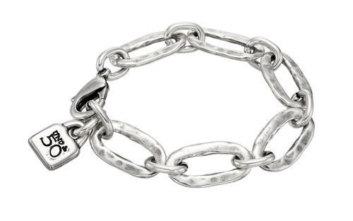 Awesome Bracelet - UNO de 50