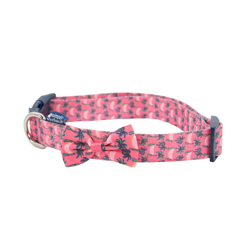 Small Hammock Collar by Simply Southern