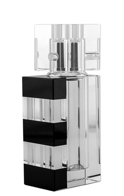 Stratus Fragrance Lamp by Alexandria's