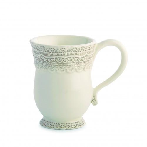 Finezza Mug - Arte Italica