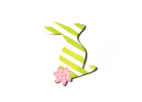 Rabbit Mini Attachment by Happy Everything!