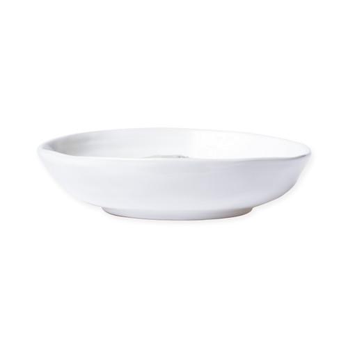 Vietri Marina Jellyfish Pasta Bowl - Available December