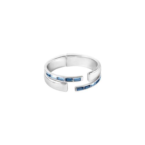 Nightbird Wrap Bracelet - Size Medium - UNO de 50