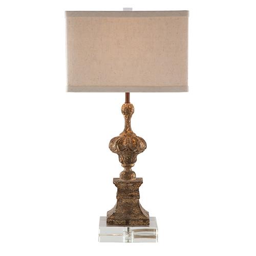 Treviso Lamp by Aidan Gray
