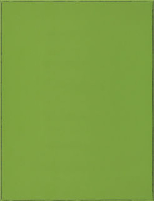 Apple Green If The Sky Could Bring Photobox by Sugarboo Designs - Special Order