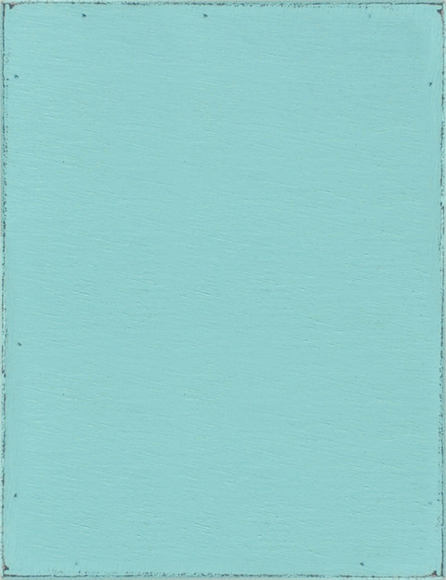Turquoise The Best Part Of The Day Photobox by Sugarboo Designs - Special Order