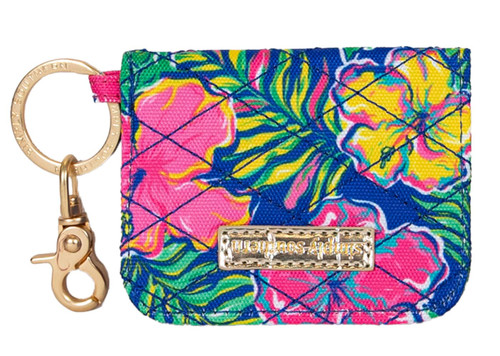 Tropic ID Wallet By Simply Southern