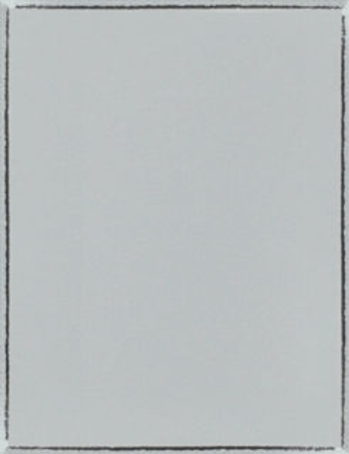 French Grey Precious Jewel Photobox by Sugarboo Designs - Special Order