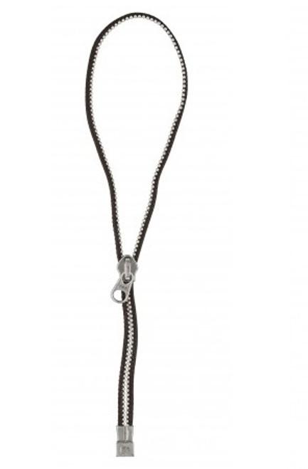 2004 Necklace - UNO de 50