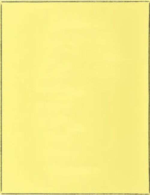 Yellow If There's Anything Photobox by Sugarboo Designs - Special Order