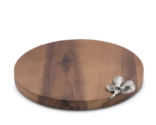 Pear Cheese Board by Vagabond House - Special Order