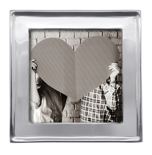 Signature 4x4 Frame by Mariposa - Special Order