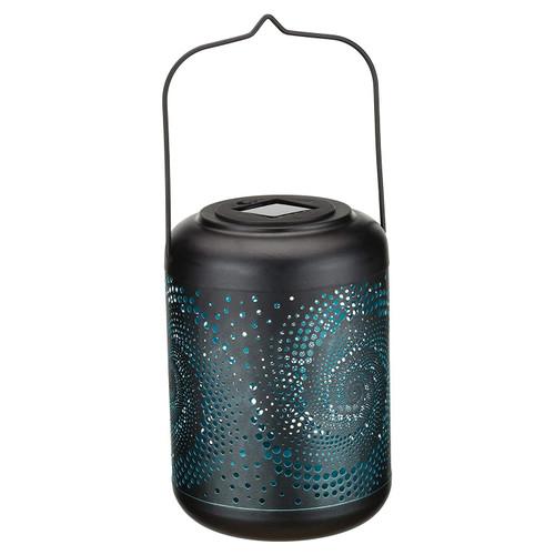 Shadow Lantern LG - Spiral by Regal Art & Gift
